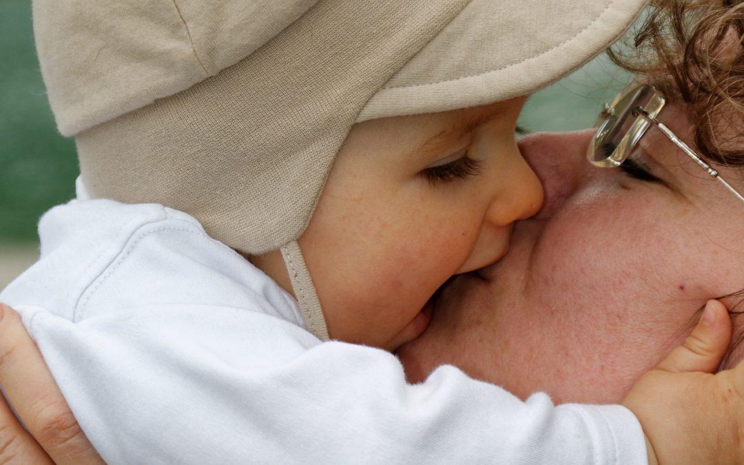 5 Inzichten voor een gelukkiger gezin